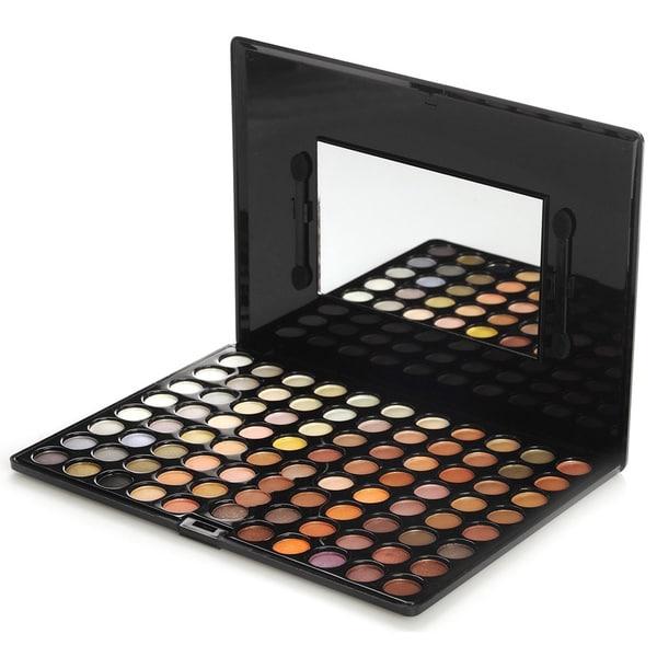 BH Cosmetics 88-color Neutral Palette