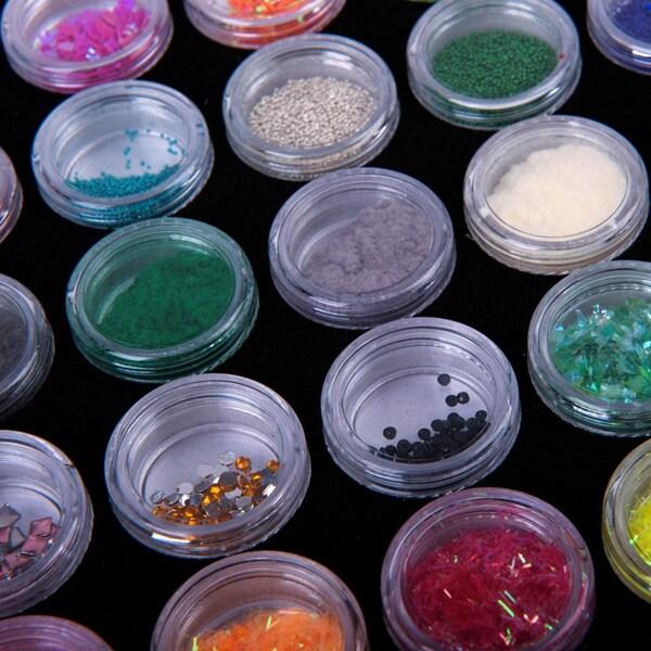 Shany nail art set image collections nail art and nail design ideas shany nail art set gallery nail art and nail design ideas shany nail fanatic collection 3d prinsesfo Image collections
