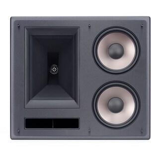 Klipsch 'KL-650-THX' LCR Speaker