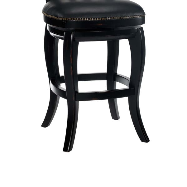 Admirable Shop Braxton Black Honey Bar Stool On Sale Free Shipping Ibusinesslaw Wood Chair Design Ideas Ibusinesslaworg