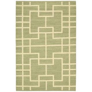 Nourison Maze MAZ02 Area Rug