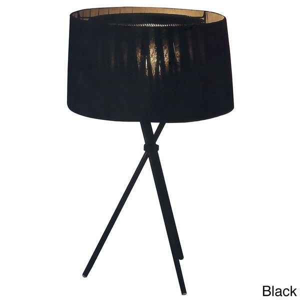 Hans Andersen Home Sticks Table Lamp