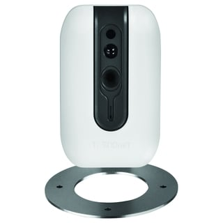 TRENDnet TV-IP762IC Network Camera - Color, Monochrome
