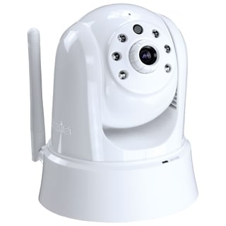 TRENDnet TV-IP862IC Network Camera - Monochrome, Color