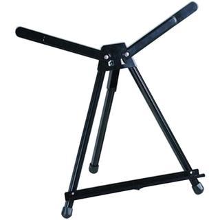 Angelina Compact Table Top Easel -