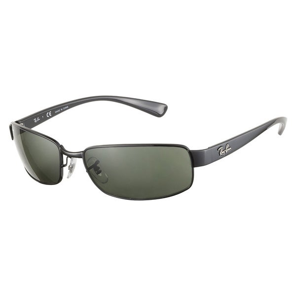 ad221de0f3 Ray Ban Rb3364 Cheap