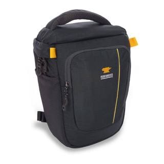 Mountainsmith Zoom Camera Case