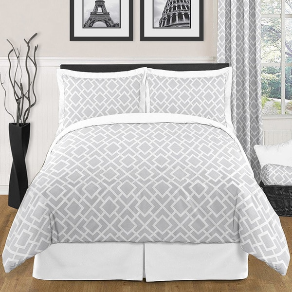 amazon sophia collection home queen set comforter dp bedding bed ashley laura ca