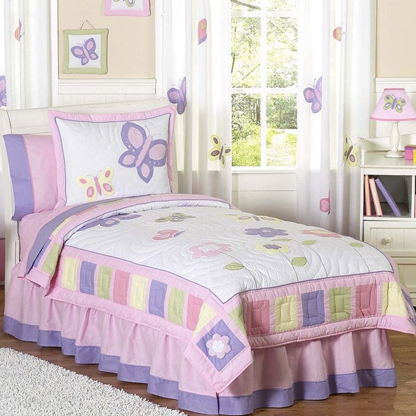 comforter queen views alternative alloy htm micro bed size pin crys bedding oversized sets tuck p