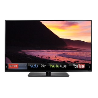 Vizio E550IAO 55 Refurbished LED WiFi TV