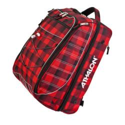 Athalon 21in Glider Duffel/Backpack Lumber Jack