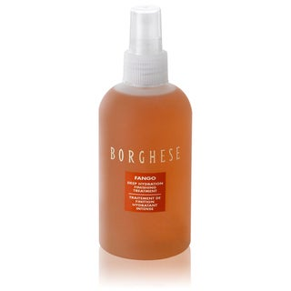 Borghese Fango Deep Hydration 8.4-ounce Finishing Treatment