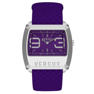 Men's Versus Watches