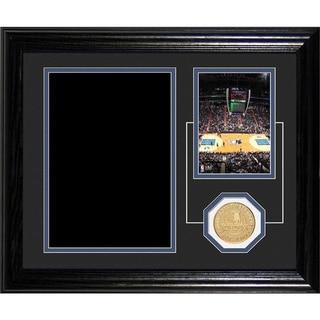 Minnesota Timberwolves 'Fan Memories' Desktop Photomint