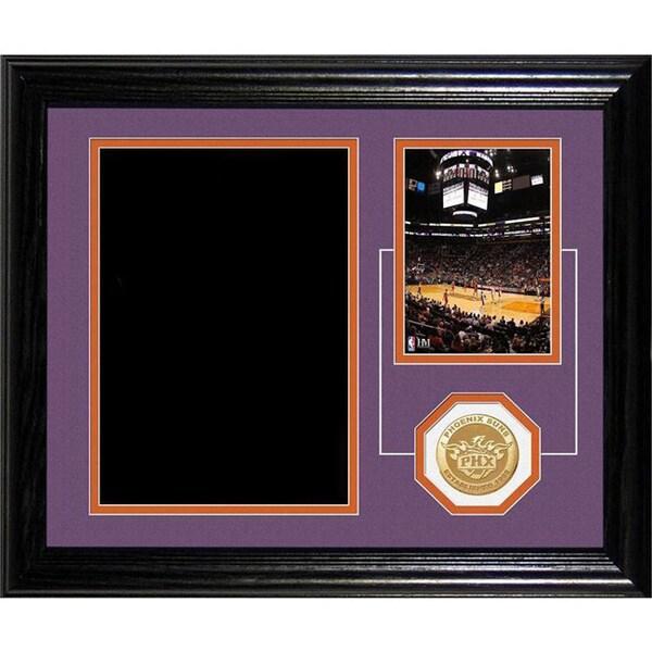 Phoenix Suns 'Fan Memories' Desktop Photomint