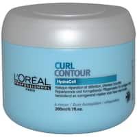 L'Oreal Professional Serie Expert Curl Contour 6.7-ounce Masque