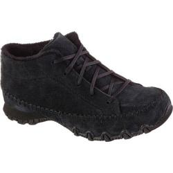 Women's Skechers Relaxed Fit Bikers Totem Pole Black (More options available)