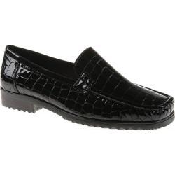 Women's ara Penny 40017 Black Croco