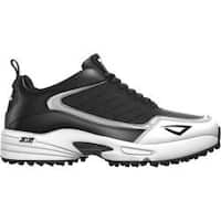 Men's 3N2 Viper Turf Black