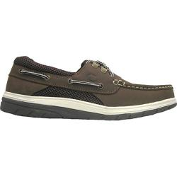 Men's Island Surf Co. Sail Lite Brown