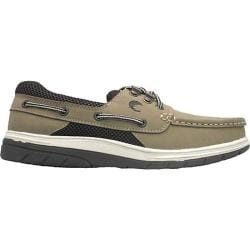 Men's Island Surf Co. Sail Lite Parchment