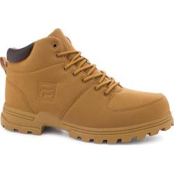 Fila Men's Boots Ascender 2 Wheat/Espresso