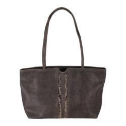 Women's Latico Nicoleta 8909 Distressed Brown Leather