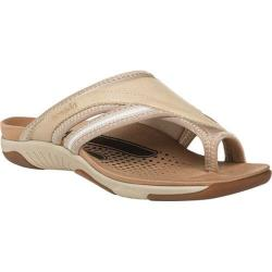 Women's Propet Corinne XT Sand Synthetic