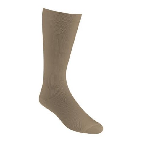 Men's Propet Medi Pro (1 Pair) Tan
