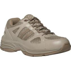 Women's Propet Tasha Bone Leather/Mesh