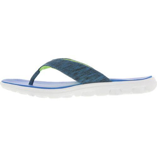 Skechers On The Go Flow Flip Flops
