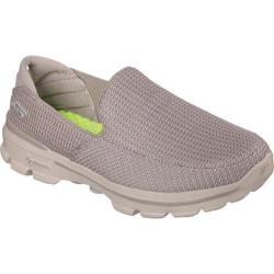Men's Skechers GOwalk 3 Stone