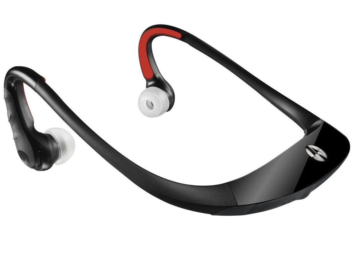 Zebra S10-HD Headphone