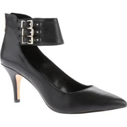 Women's BCBGeneration Opera Black Synthetic