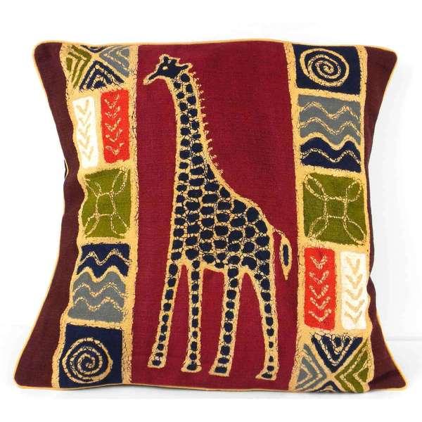 Furniture Design Zimbabwe