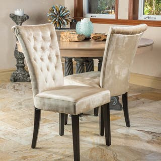 Accent Chairs Kitchen & Dining Room Chairs For Less | Overstock.com