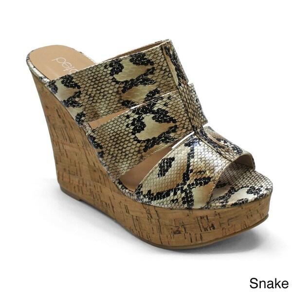 ed538fa11e ... Women s Shoes     Women s Wedges. Betani Women  x27 s    x27 Iveth-2  x27