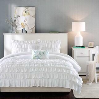 Intelligent Design Demi Comforter Set