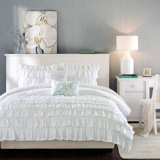 Intelligent Design Demi Comforter Set|https://ak1.ostkcdn.com/images/products/8701297/P15952287.jpg?impolicy=medium