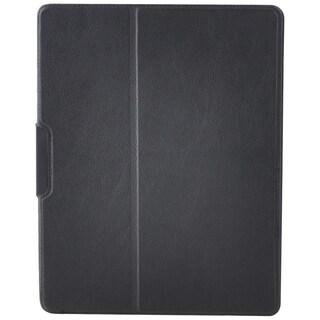 Codi Locking Tablet Folio Case for Apple iPad 2-4