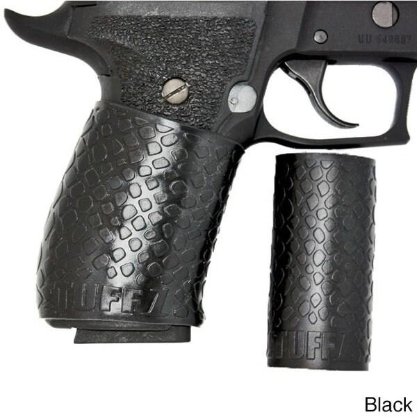 Tuff1 Boa Grip Gun Grip Cover