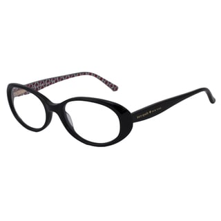 Kate Spade Readers Women's Jannie Oval Reading Glasses