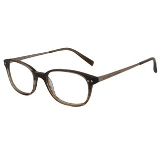 Kate Spade Readers Women's Manuela Rectangular Reading Glasses