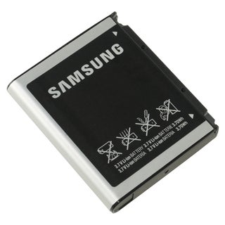 Samsung T819/ A717/ A727/ A797 OEM Standard Battery AB603443CA in Bulk Packaging