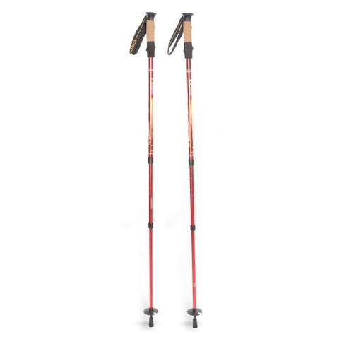 Mountainsmith Pyrite 7075 Trekking Poles