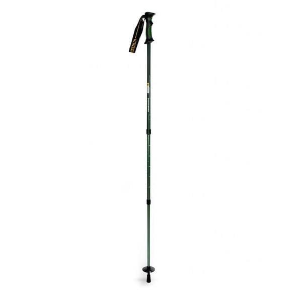 Pinnacle Single Trekking Pole