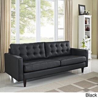 Black Sofas Couches Amp Loveseats Shop The Best Deals For