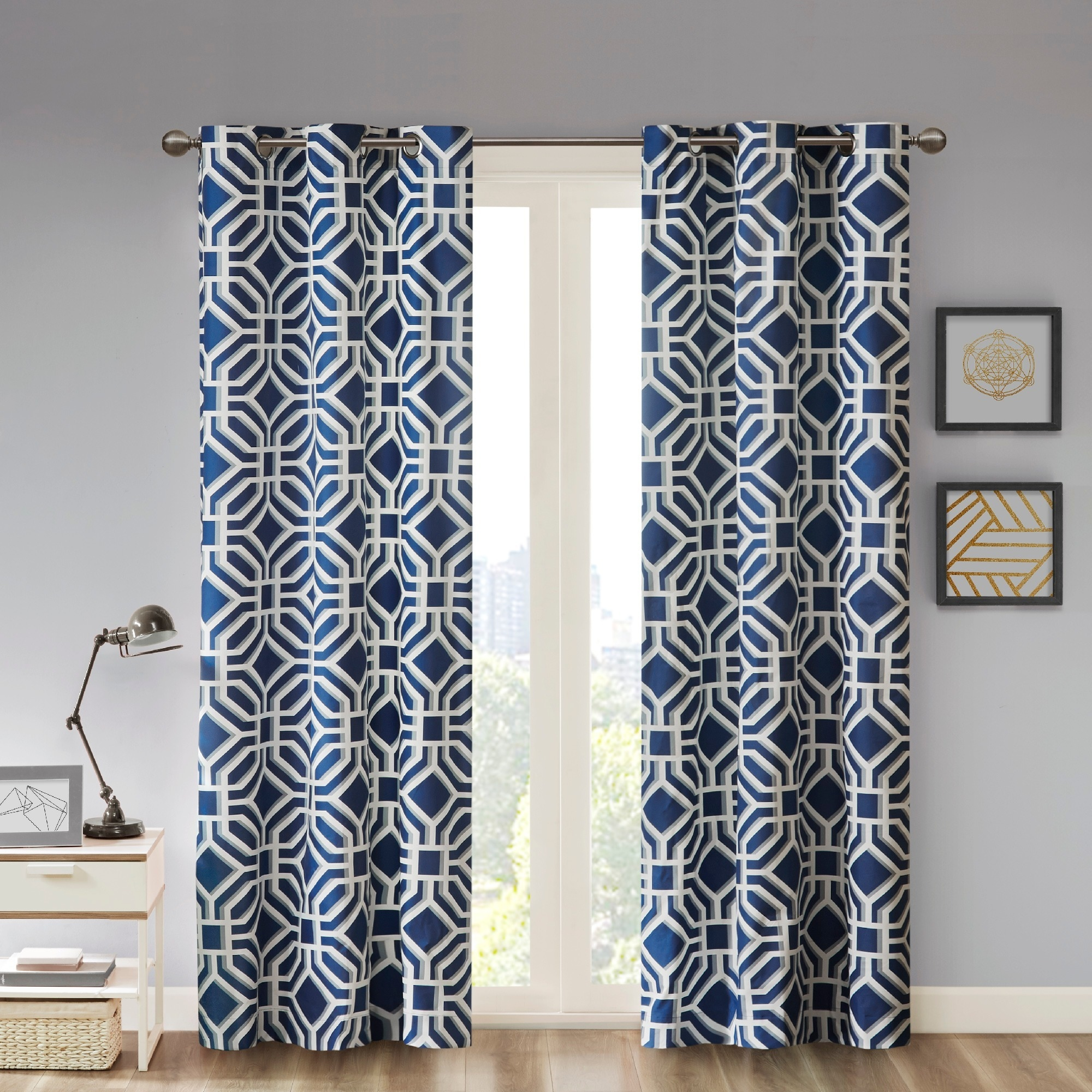 curtain treatments and door inch window room blue buy rod grommet shocking picture panels size curtains white full black grey modern of for gold rods
