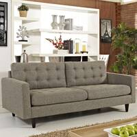 Carson Carrington Humlebaek Upholstered Sofa