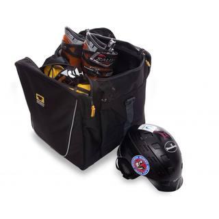 Mountainsmith Black Boot Cube